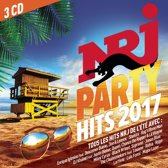 NRJ Party Hits 2017