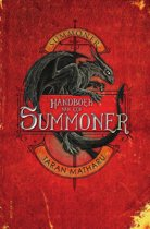 Summoner - Summoner - Handboek van een summoner