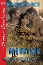 Finding Her Home on Menage Mountain