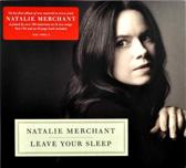 Leave Your Sleep (2Cd)