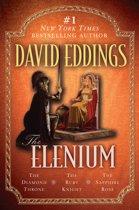 Elenium Triology