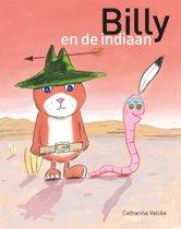 Billy - Billy en de indiaan