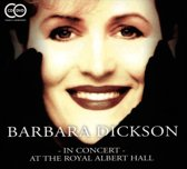 In Concert At.. -Cd+Dvd-