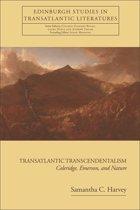 Transatlantic Transcendentalism