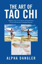 The Art of Tao Chi