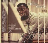 Classic Album..