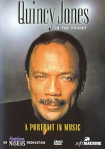 Quincy Jones - In the Pocket