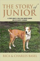 The Story of Junior