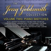 Collection Vol.2: Piano..