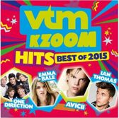 Vtm Kzoom Hits - Best Of 2015