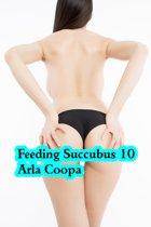 Feeding Succubus 10
