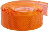 Reece Professional Hockey Grip Hockeytape - Oranje