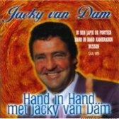 Hand In Hand Met Jacky Va