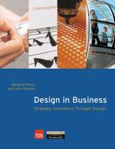 Design In Business