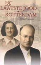 De laatste Jood van Rotterdam