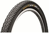 Continental Race King 2.2 RaceSport - Vouwband - 55-622 / 29 x 2.20 inch
