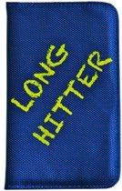 Scorekaarthouder Long Hitter
