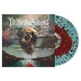 Sea of Tragic Beasts (coloured vinyl)