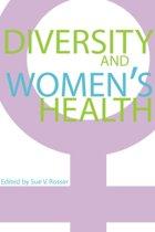 Diversity and Women's Health
