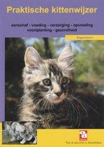 Over Dieren - Praktische kittenwijzer