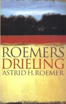 Roemers Drieling