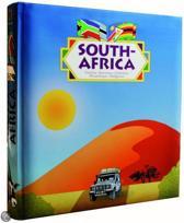 Fotoalbum    SOUTH AFRICA
