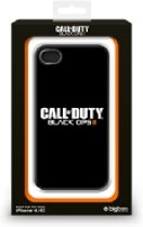 Newave Italia Call of Duty: Black Ops II