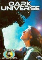 Dark Universe (dvd)