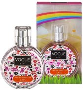 Vogue Girl Eau De Toilette - Cats 50 ml