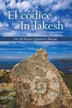 El Codice In'lakesh