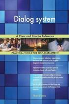 Dialog System