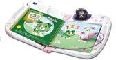 Afbeelding van VTech MagiBook Holo Starter Pack roze met 3D animaties speelgoed