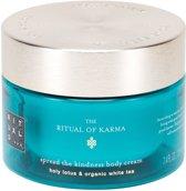 Rituals Karma Soul Shimmering Body Cream