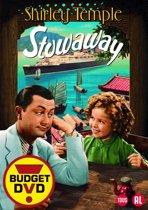 Stowaway (1936) (dvd)