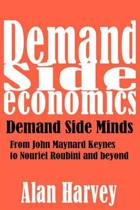 Demand Side Economics