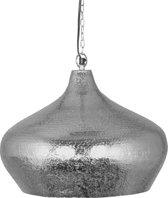 Ranex Hanglamp India Style - Grijs