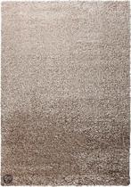 Esprit Vloerkleed 0400-70 200x200