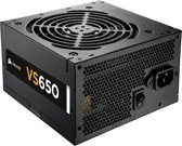 Corsair VS650 650W ATX PSU