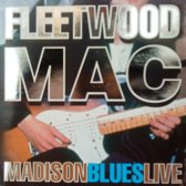 Madison Blues Live
