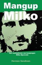 Mangup Milko