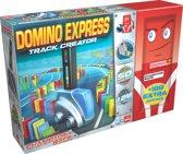 D.E. Track Creator+100 dominos