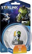Starlink: Battle for Atlas (Kharl Zeon Pilot Pack)