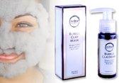 Bubble mask | Mud Mask | gezichtsmasker