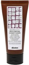Davines NT Replumping Conditioner 60ml
