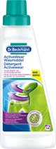 Dr. Beckmann Act Wear Wasmiddel 6x1
