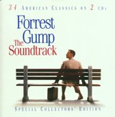 Forrest Gump (Special Collectors Edition)
