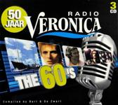 50 Jaar Veronica - The 60'S