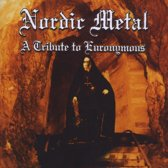 Nordic Metal-A Tribute To