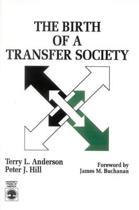 The Birth of A Transfer Society