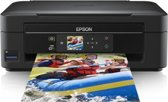 Epson Expression Home XP-302 - Multifunctional Printer (inkt)